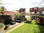 Thumbnail for sale in Rectory Lane, Banstead, Surrey