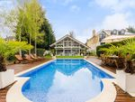 Thumbnail to rent in Kingston Hill, Kingston Hill
