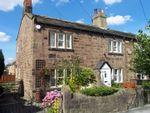 Thumbnail to rent in Bachelor Gardens, Harrogate