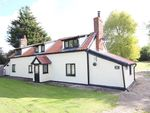 Thumbnail for sale in Glebe Cottage, Hemingstone, Ipswich, Suffolk