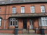 Thumbnail to rent in Turner Street, Leicester