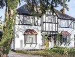 Thumbnail to rent in Topcliffe Drive, Farnborough, Orpington