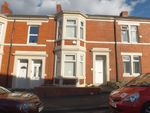 Thumbnail to rent in Wingrove Gardens, Newcastle Upon Tyne