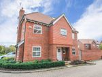 Thumbnail for sale in Campbell Road, Marlow