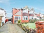 Thumbnail for sale in Greenland Road, Farnworth, Bolton