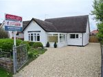 Thumbnail for sale in Devonshire Road, Bispham, Blackpool
