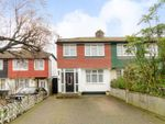 Thumbnail for sale in Meadway, Surbiton
