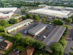 Thumbnail to rent in Unit 20, Greenway Workshops, Bedwas House Industrial Estate, Caerphilly