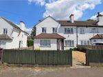 Thumbnail for sale in Windsor Road, Thornton Heath