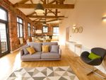 Thumbnail to rent in Shearers House, East Street, Leeds, West Yorkshire
