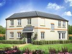 """Thumbnail to rent in """"The Rowley"""" at Bawtry Road, Bessacarr, Doncaster"""