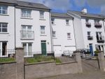 Thumbnail to rent in Kensington Gardens, Haverfordwest