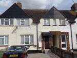 Thumbnail for sale in Everest Place, Swanley, Kent