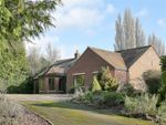 Thumbnail for sale in Park Hill, Gaddesby, Leicestershire
