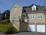 Property history Hardings Drive, Dursley GL11