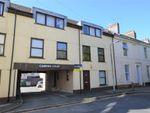 Thumbnail to rent in Camden Court, 12 Camden Street, Plymouth, Devon