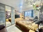 Thumbnail to rent in Grasmere Avenue, Wembley