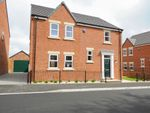 Thumbnail to rent in 22 Hunters Walk, Chesterfield