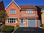 Thumbnail for sale in Wellman Avenue, Brymbo