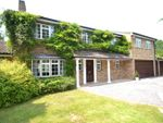 Thumbnail for sale in Walgrove Gardens, White Waltham, Maidenhead, Berkshire