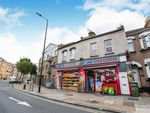 Thumbnail to rent in Plaistow, London, England