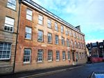 Thumbnail to rent in George Street, Paisley