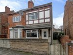 Thumbnail for sale in Nottingham Road, Ilkeston