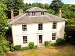 Thumbnail for sale in Winchester Road, Whitchurch, Hampshire