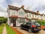 Thumbnail to rent in Stoneleigh Avenue, Worcester Park