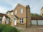 Thumbnail to rent in Bradbridge Green, Ashford, Kent