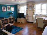 Thumbnail to rent in Frances House, London Road