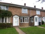 Thumbnail to rent in Browns Lane, Uckfield