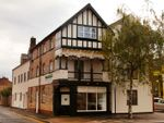 Thumbnail to rent in 469 High Street, Lincoln