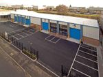 Thumbnail to rent in Unit 2, Cheston Road, Aston, Birmingham, West Midlands