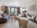 Thumbnail to rent in Packington Square, Islington, London