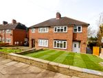 Thumbnail for sale in Beverley Gardens, Wembley
