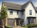 """Thumbnail to rent in """"Halstead"""" at Poplar Close, Plympton, Plymouth"""
