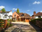 Thumbnail to rent in Cherry Hill Drive, Barnt Green, Birmingham