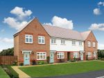 Thumbnail to rent in Eagle Drive, Tamworth, Staffs