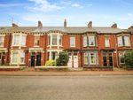 Thumbnail for sale in Simonside Terrace, Heaton, Tyne And Wear