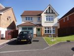 Thumbnail to rent in Vesuvius Drive, Motherwell