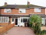 Thumbnail for sale in Crabtree Lane, Harpenden