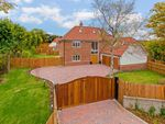 Thumbnail for sale in Plot 4, 50 Bradgate, Cuffley, Hertfordshire