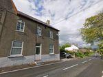 Thumbnail to rent in Prengwyn, Near Llandysul