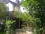 Thumbnail to rent in Mowbray Road, Cambridge CB1, Cherry Hinton