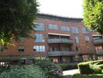 Thumbnail to rent in Alexandra Apartments, Redland Court Road, Bristol, Somerset
