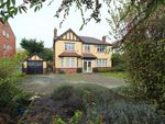 Thumbnail to rent in Cambridge Road, Southport