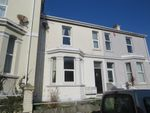 Thumbnail to rent in Federation Road, Laira, Plymouth