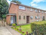 Thumbnail to rent in Wade Close, Aylsham, Norwich