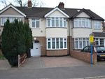 Thumbnail to rent in Willow Gardens, Hounslow, Middlesex